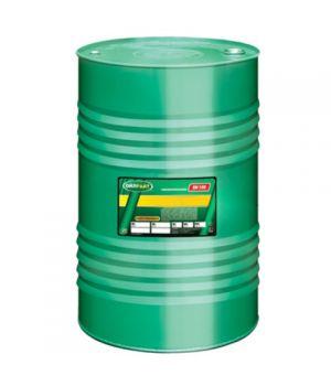 Индустриальное масло OILRIGHT И-20А, 200л