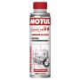 Промывка масляной системы MOTUL Engine Clean Auto, 0,3л