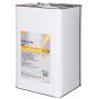 Редукторное масло Shell Omala S4 WE 460, 20л