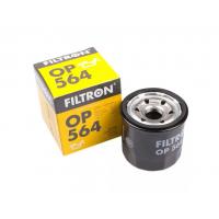 Масляный фильтр Filtron OP 564