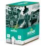 Моторное масло MOTOREX PROFILE P-XL 0W-20, 20л