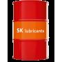 Гидравлическое масло ZIC SK SUPERVIS HLP 32, 200л