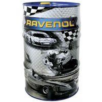 Моторное масло RAVENOL TSI SAE 10W-40 (60л) цвет