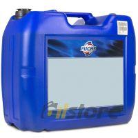 Гидравлическое масло FUCHS Titan Renolin B 32 HVI, 20л