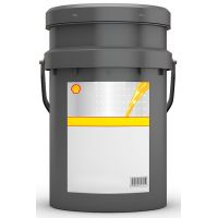 Смазка Shell Gadus S1 V220 2, 18кг