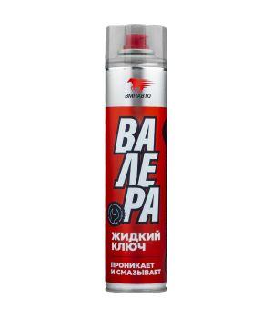 Жидкий ключ «Валера» ВМПАВТО 8610, 400мл