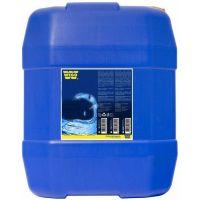 Трансмиссионное масло WEGO ATF IID, 20л