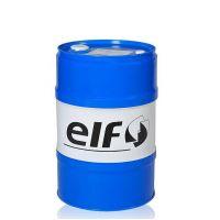Моторное масло ELF Evolution 700 Turbo Diesel 10W-40, 60л