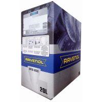 Трансмиссионное масло RAVENOL ATF Type Z1 Fluid (20л) ecobox