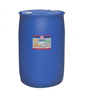 Водный раствор мочевины LIQUI MOLY 32,5% AdBlue, 200л