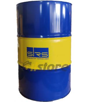 Моторное масло SRS Primanol 10W-40, 208л